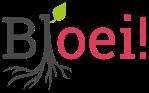 Logo-Bloei!_DEF