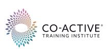 co active training institute