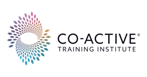 co active training institute