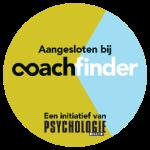 keurmerk-coachfinder-150x150